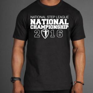 nsl-team-championship-shirt-f