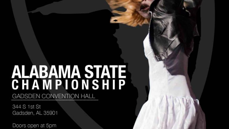 Alabama Championship