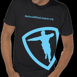 xxl-logo-shirt
