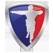 logo-nsl-180x180.png