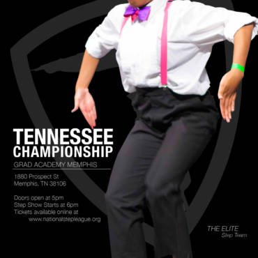 Tennessee Championship