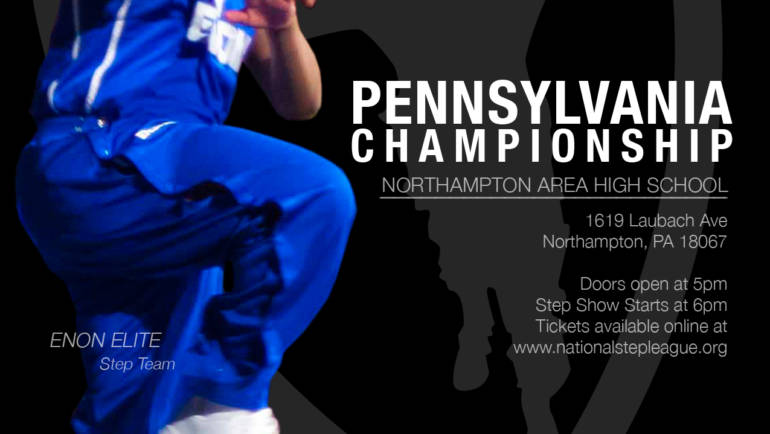 Pennsylvania Championship