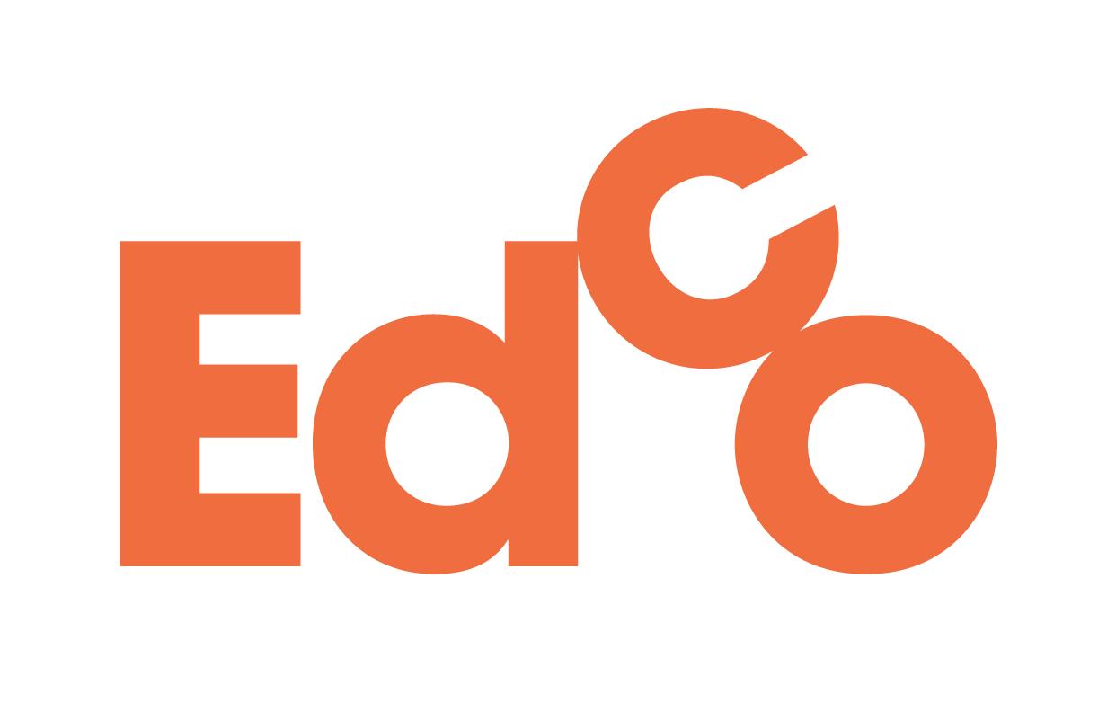 Ed Co