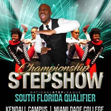 9th Annual South Florida Championship