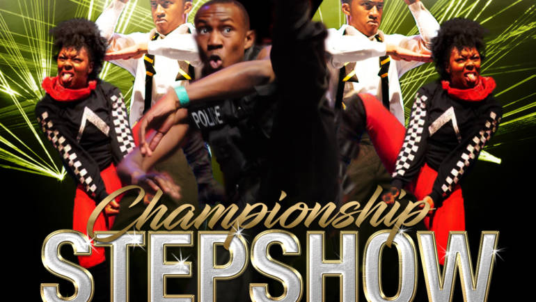 4th Annual Tennessee Championship
